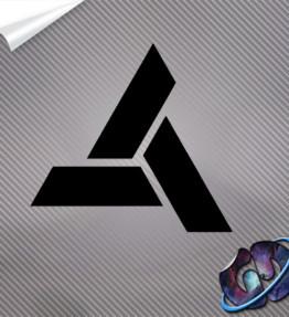 Abstergo-AC
