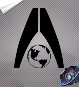 Alliance_Earth