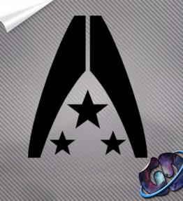 Alliance_Navy