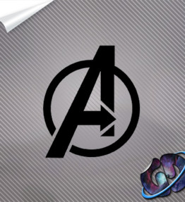 Avengers-A
