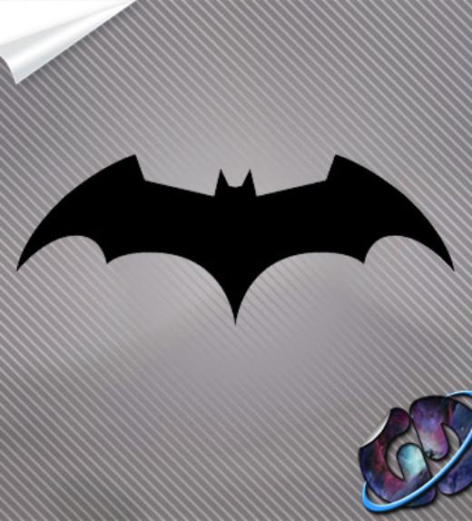 Batman_V1