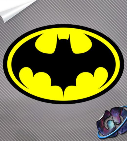 Batman_V2