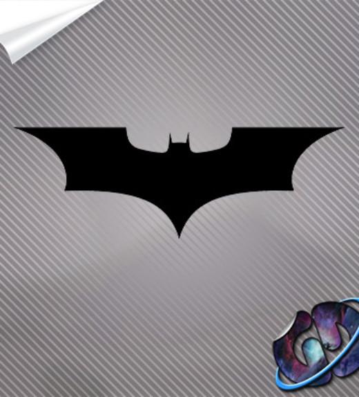 Batman_V3