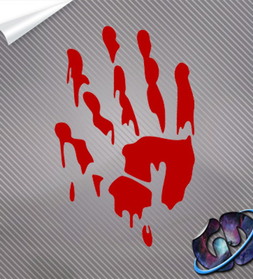 Bloody_Hand