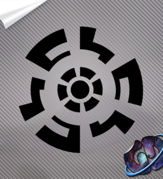 Citadel_Core