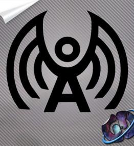 DW-ArchAngelNetwork