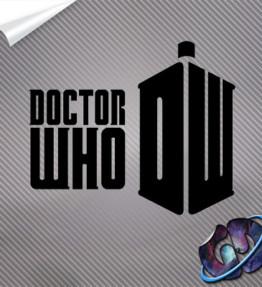 DW-DoctorWhoLogo1