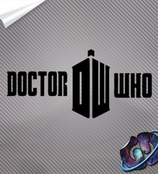 DW-DoctorWhoLogo3