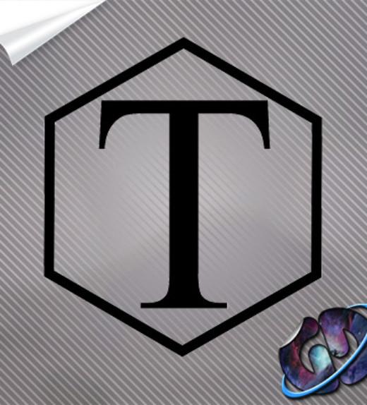 DW-Torchwood-ClassicT