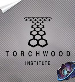 DW-Torchwood-T2