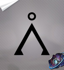 Stargate_Earth