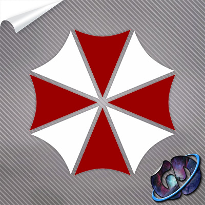 UmbrellaV1