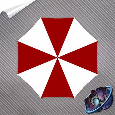 UmbrellaV2